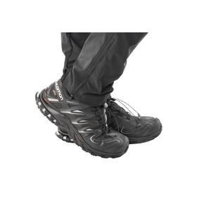 Directalpine Cascade Light 2.0 - Pantalones de Trekking Hombre - negro